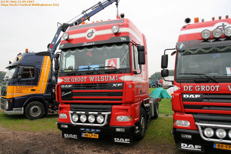 20070921-Mega-Trucks-Festival-Biddinghuizen-00085.jpg