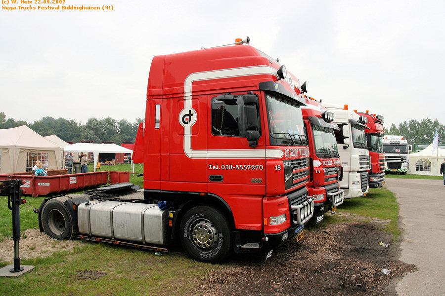 20070921-Mega-Trucks-Festival-Biddinghuizen-00086.jpg