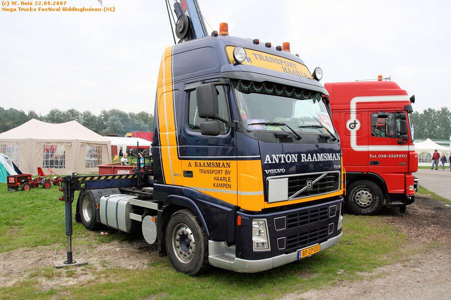 20070921-Mega-Trucks-Festival-Biddinghuizen-00088.jpg