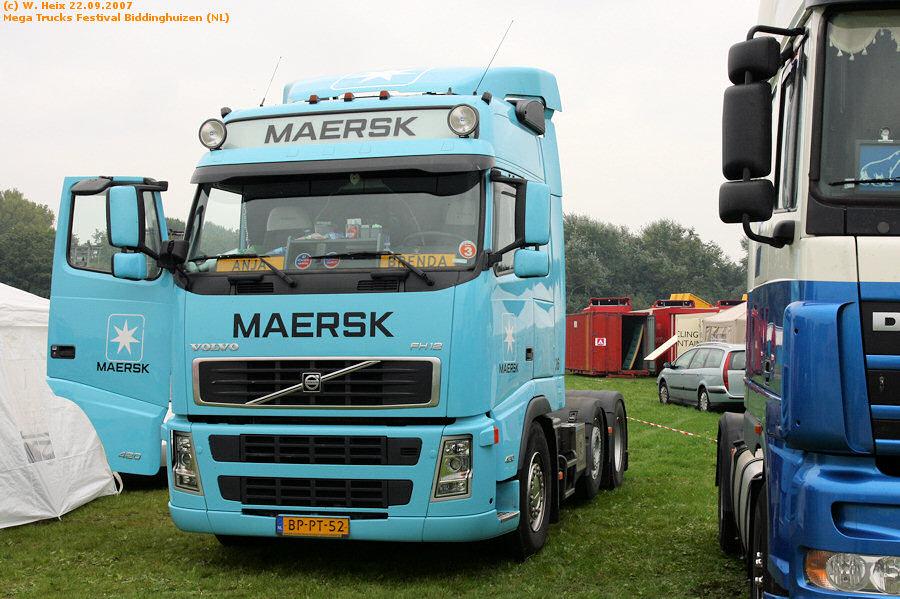 20070921-Mega-Trucks-Festival-Biddinghuizen-00091.jpg