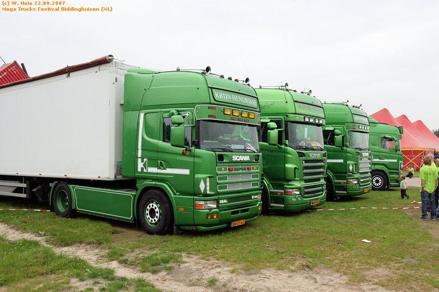 20070921-Mega-Trucks-Festival-Biddinghuizen-00092.jpg