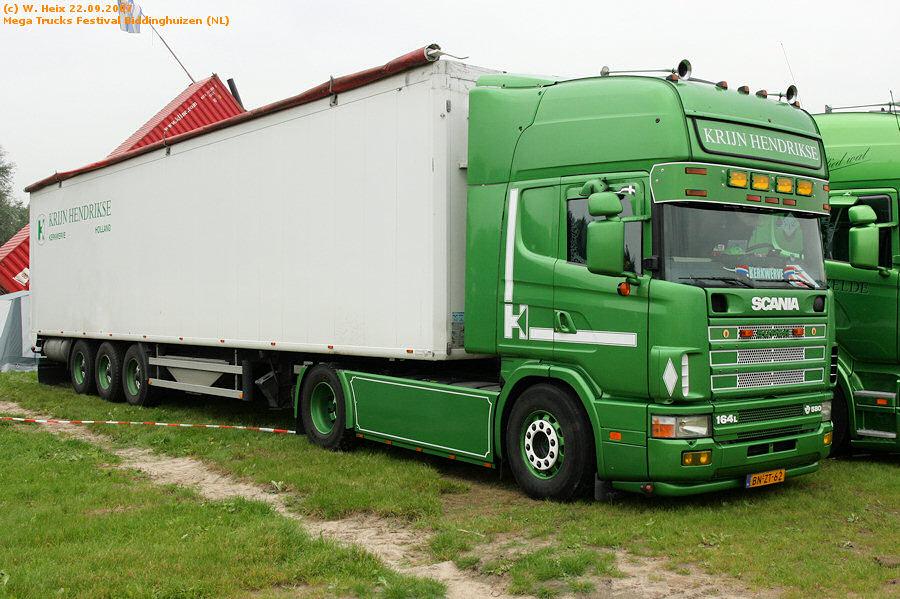 20070921-Mega-Trucks-Festival-Biddinghuizen-00093.jpg