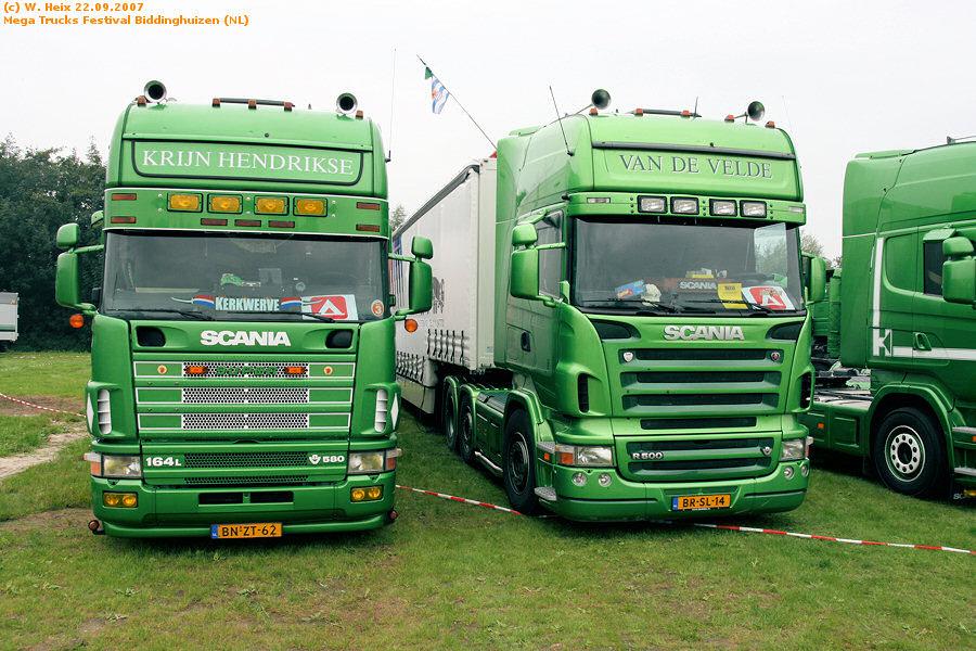 20070921-Mega-Trucks-Festival-Biddinghuizen-00094.jpg