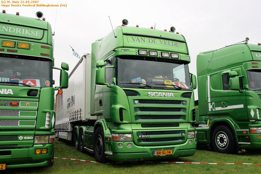 20070921-Mega-Trucks-Festival-Biddinghuizen-00095.jpg