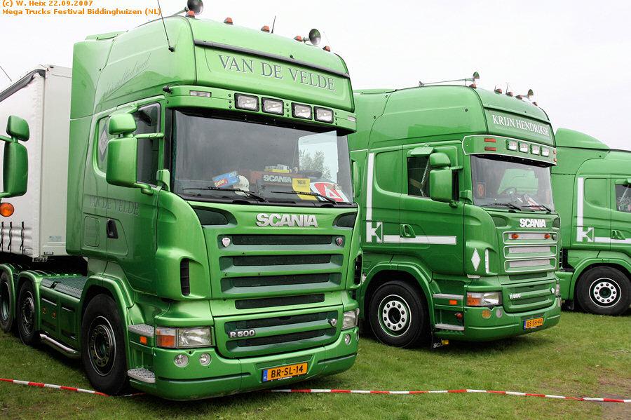 20070921-Mega-Trucks-Festival-Biddinghuizen-00096.jpg
