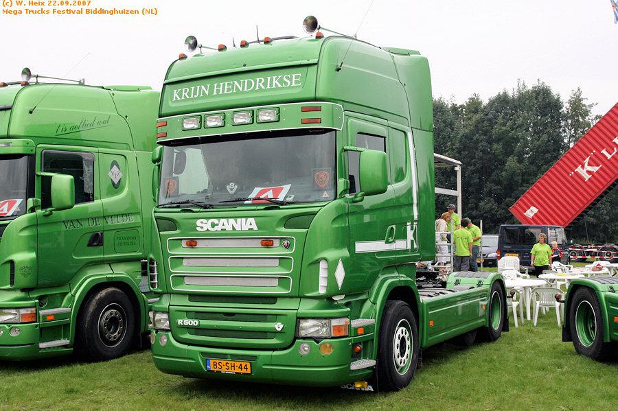 20070921-Mega-Trucks-Festival-Biddinghuizen-00097.jpg