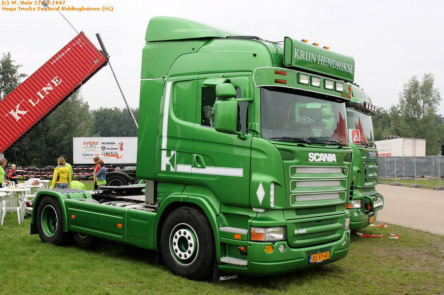 20070921-Mega-Trucks-Festival-Biddinghuizen-00098.jpg