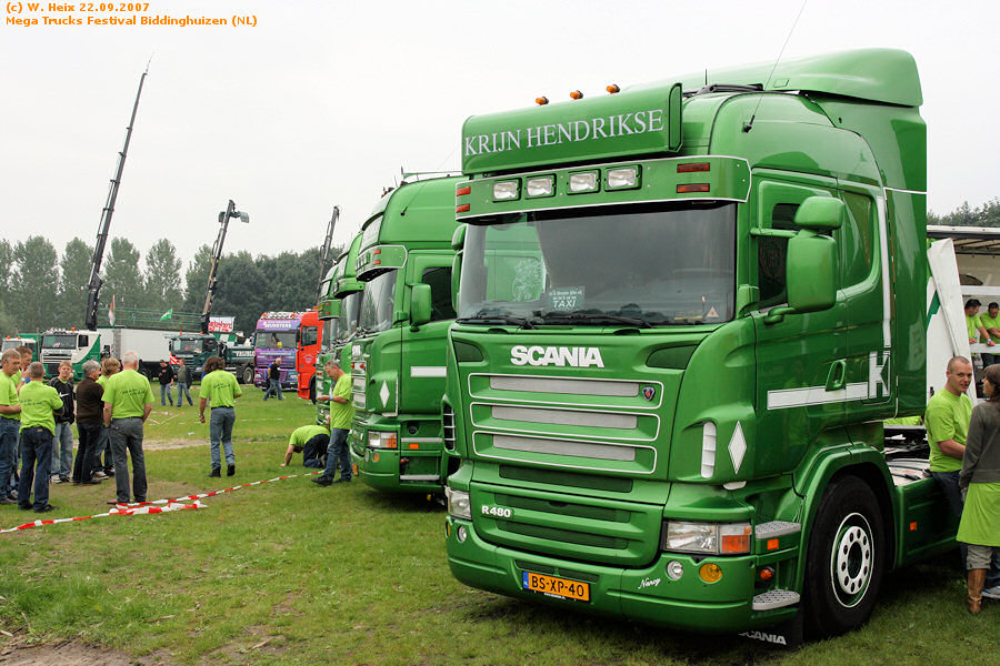 20070921-Mega-Trucks-Festival-Biddinghuizen-00099.jpg