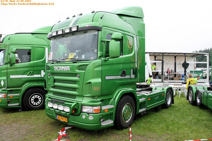 20070921-Mega-Trucks-Festival-Biddinghuizen-00101.jpg