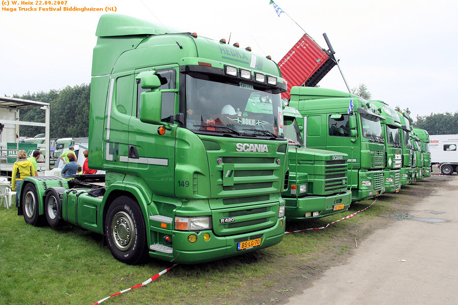 20070921-Mega-Trucks-Festival-Biddinghuizen-00102.jpg