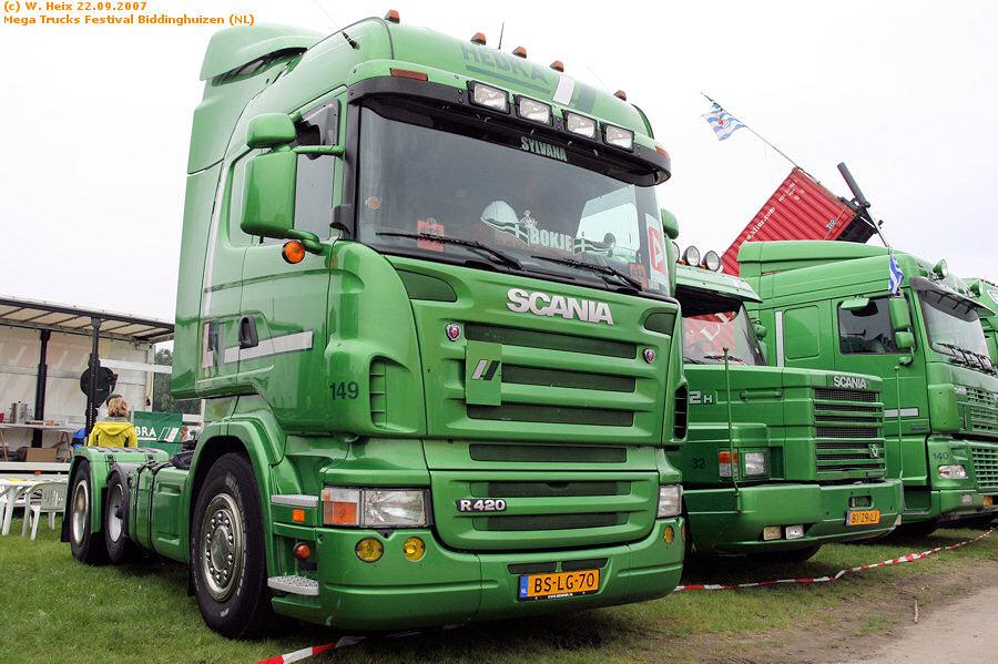 20070921-Mega-Trucks-Festival-Biddinghuizen-00103.jpg