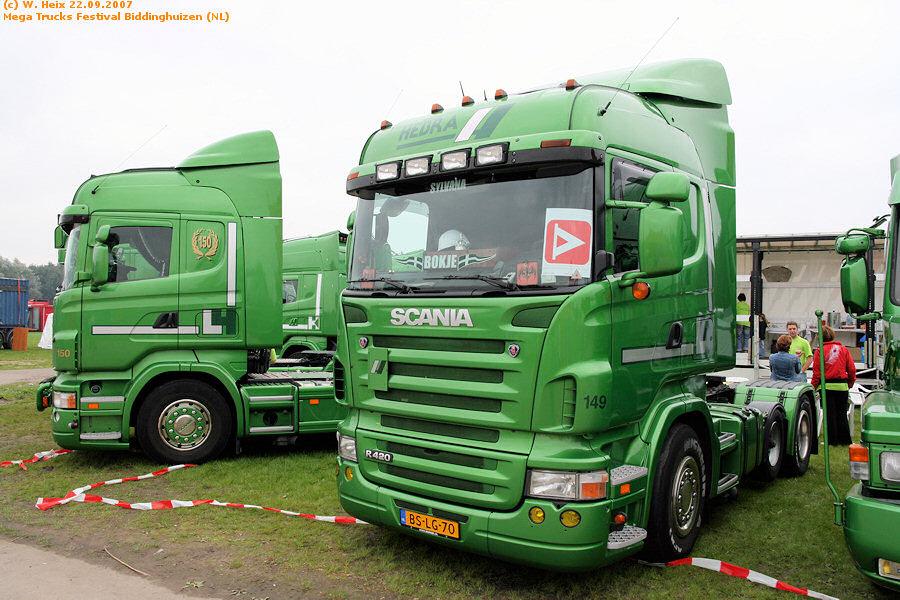 20070921-Mega-Trucks-Festival-Biddinghuizen-00104.jpg