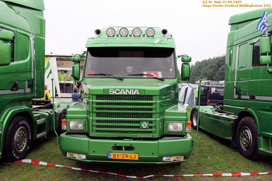 20070921-Mega-Trucks-Festival-Biddinghuizen-00105.jpg
