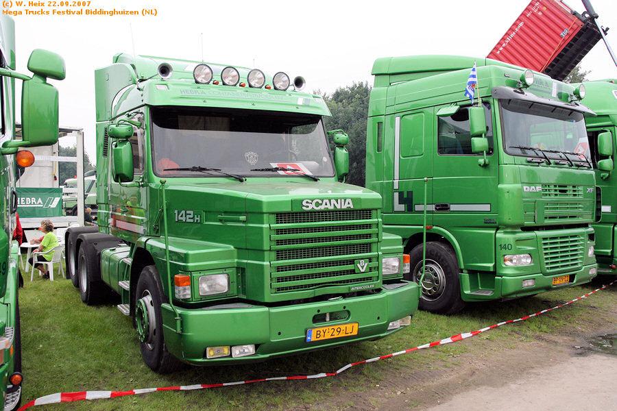 20070921-Mega-Trucks-Festival-Biddinghuizen-00106.jpg