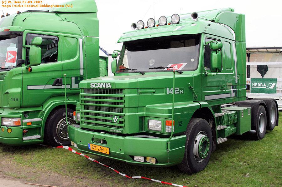 20070921-Mega-Trucks-Festival-Biddinghuizen-00107.jpg