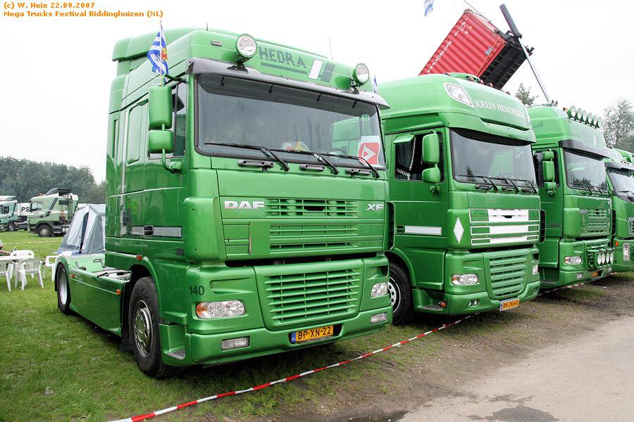 20070921-Mega-Trucks-Festival-Biddinghuizen-00108.jpg
