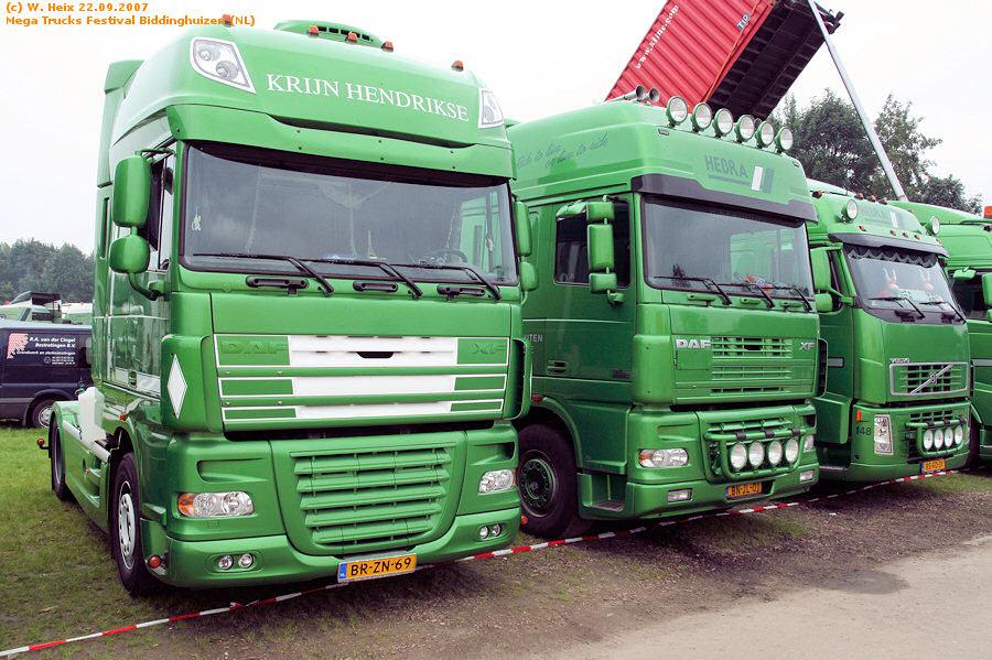 20070921-Mega-Trucks-Festival-Biddinghuizen-00109.jpg