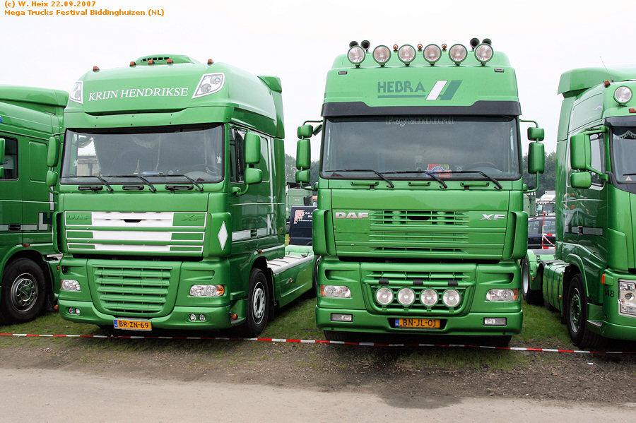 20070921-Mega-Trucks-Festival-Biddinghuizen-00110.jpg