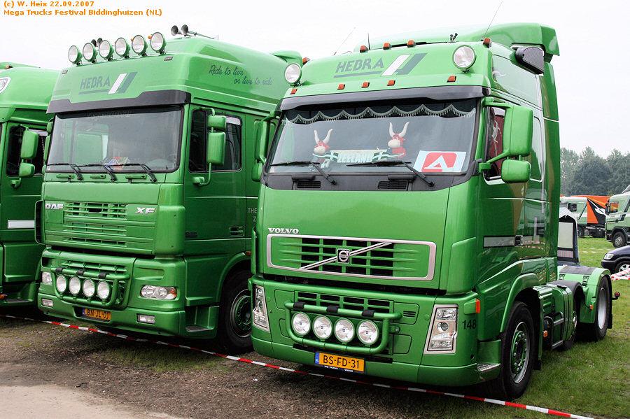 20070921-Mega-Trucks-Festival-Biddinghuizen-00111.jpg