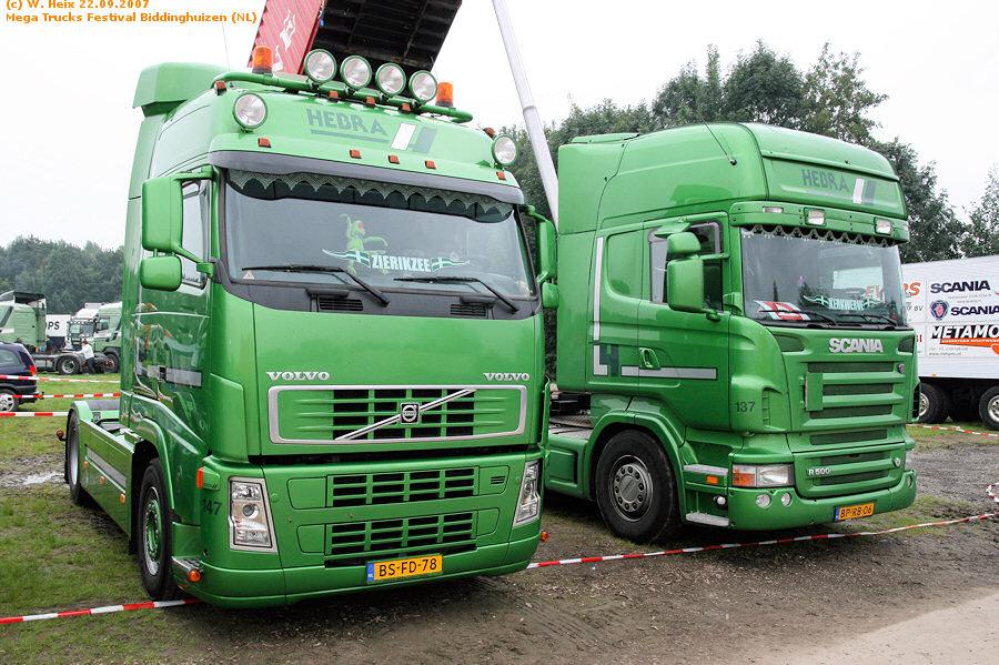 20070921-Mega-Trucks-Festival-Biddinghuizen-00112.jpg