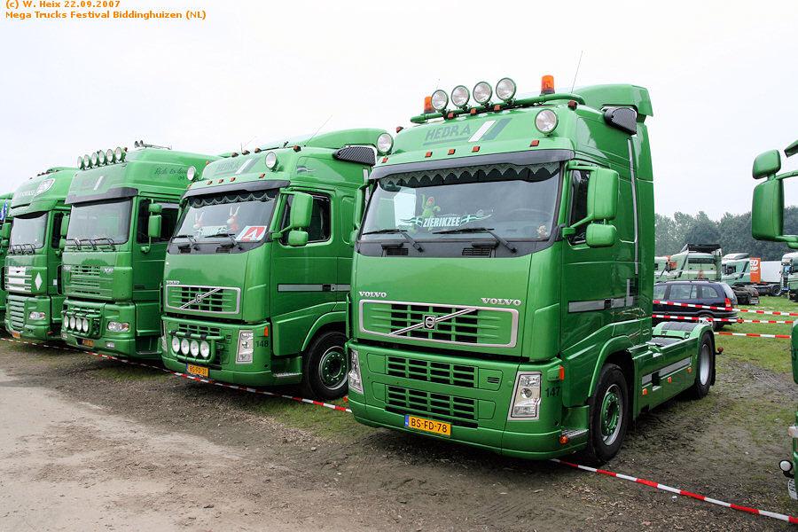 20070921-Mega-Trucks-Festival-Biddinghuizen-00113.jpg
