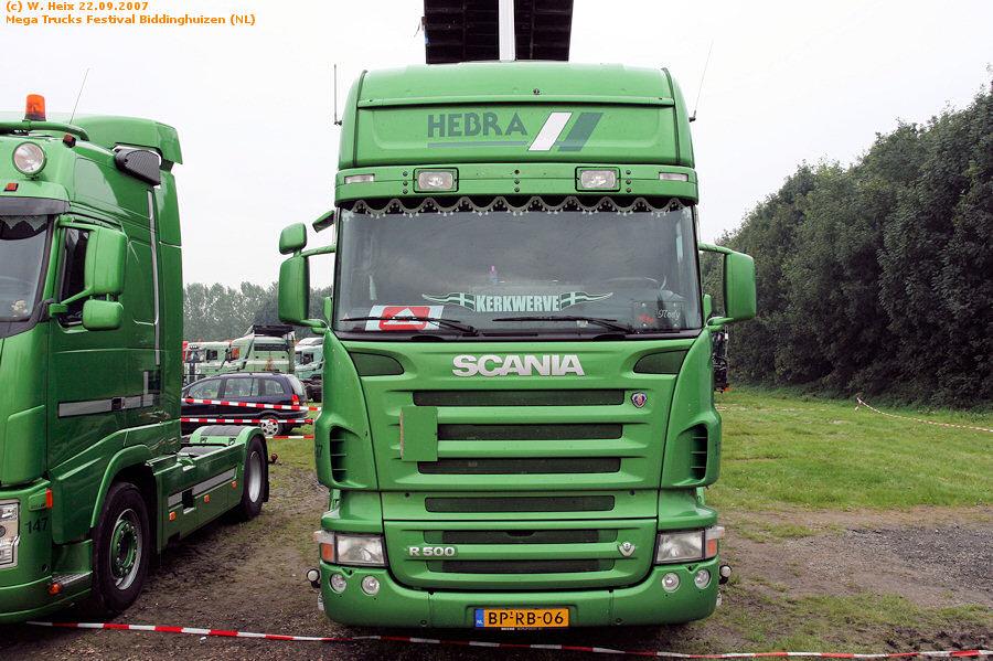 20070921-Mega-Trucks-Festival-Biddinghuizen-00114.jpg