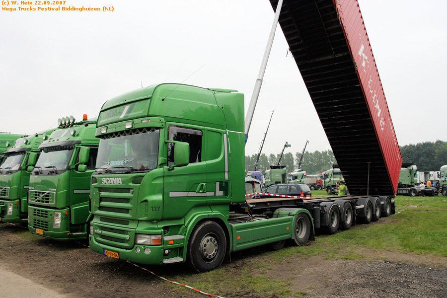 20070921-Mega-Trucks-Festival-Biddinghuizen-00115.jpg