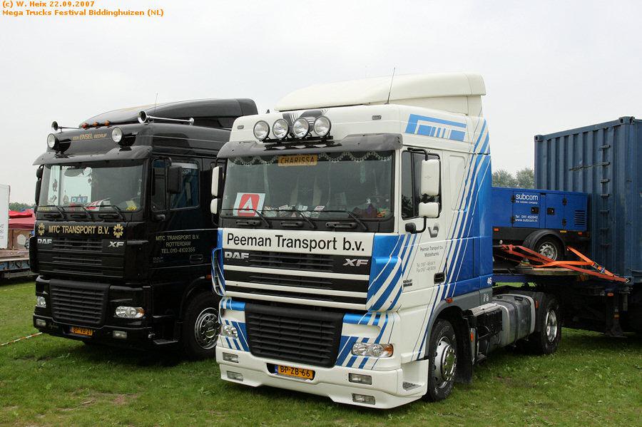 20070921-Mega-Trucks-Festival-Biddinghuizen-00116.jpg