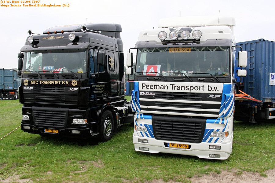20070921-Mega-Trucks-Festival-Biddinghuizen-00117.jpg