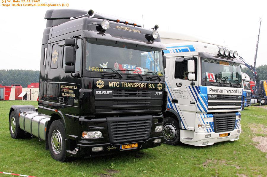 20070921-Mega-Trucks-Festival-Biddinghuizen-00118.jpg