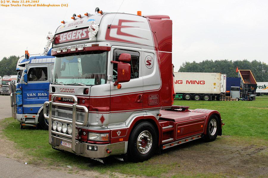 20070921-Mega-Trucks-Festival-Biddinghuizen-00119.jpg