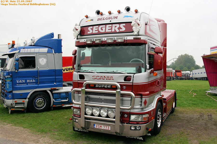 20070921-Mega-Trucks-Festival-Biddinghuizen-00120.jpg