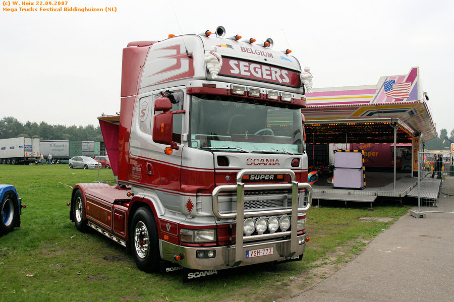 20070921-Mega-Trucks-Festival-Biddinghuizen-00121.jpg