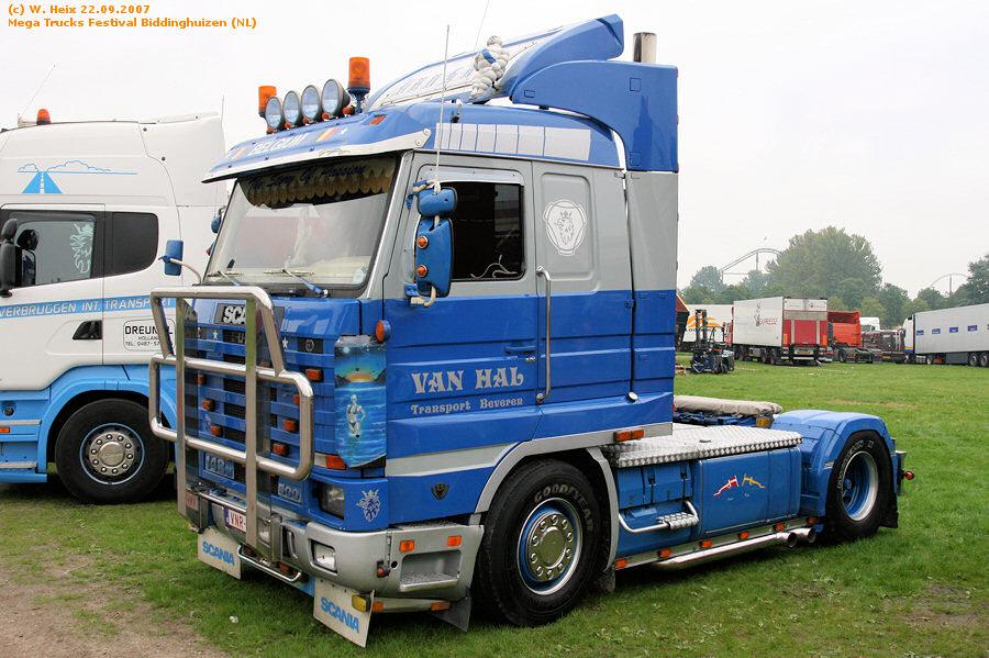 20070921-Mega-Trucks-Festival-Biddinghuizen-00122.jpg
