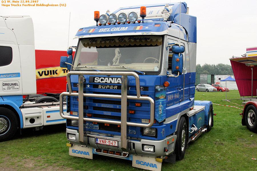 20070921-Mega-Trucks-Festival-Biddinghuizen-00123.jpg