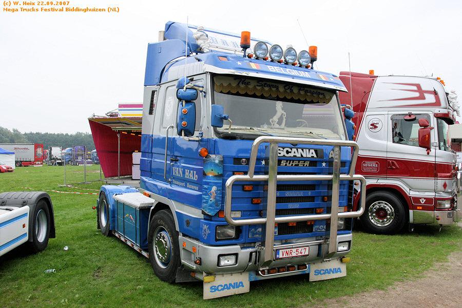 20070921-Mega-Trucks-Festival-Biddinghuizen-00124.jpg