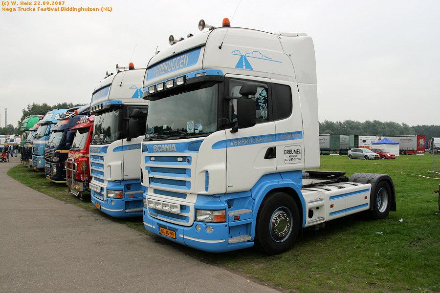 20070921-Mega-Trucks-Festival-Biddinghuizen-00125.jpg