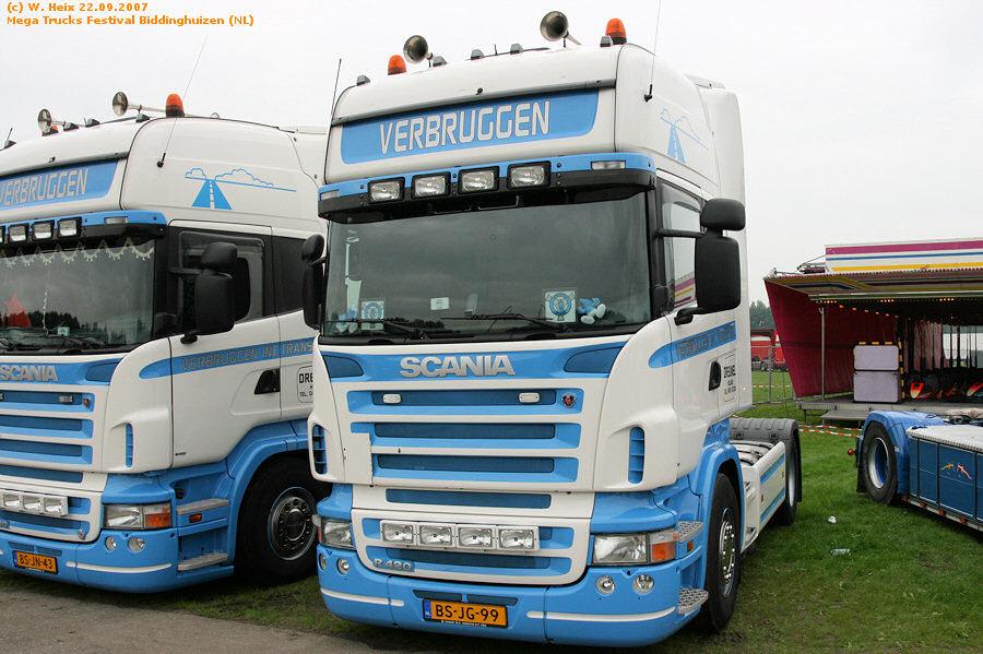 20070921-Mega-Trucks-Festival-Biddinghuizen-00126.jpg