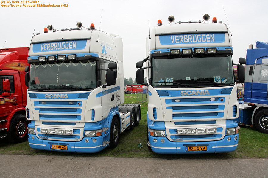 20070921-Mega-Trucks-Festival-Biddinghuizen-00127.jpg
