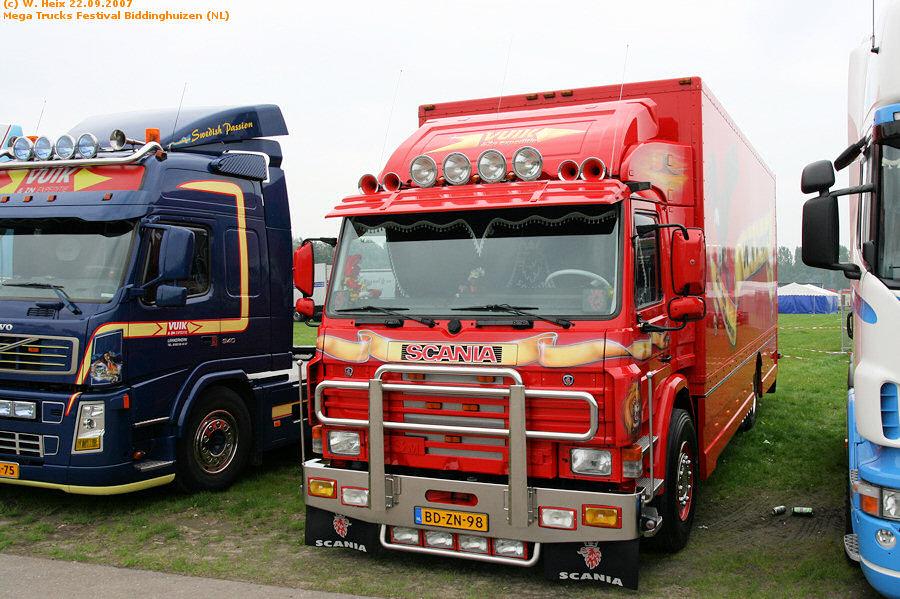 20070921-Mega-Trucks-Festival-Biddinghuizen-00128.jpg