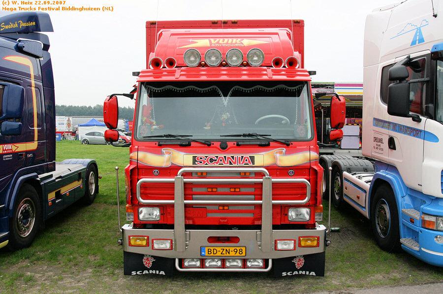 20070921-Mega-Trucks-Festival-Biddinghuizen-00129.jpg