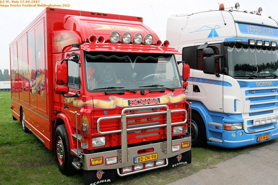20070921-Mega-Trucks-Festival-Biddinghuizen-00130.jpg