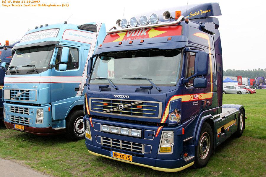 20070921-Mega-Trucks-Festival-Biddinghuizen-00131.jpg