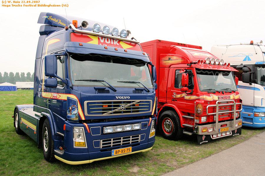 20070921-Mega-Trucks-Festival-Biddinghuizen-00132.jpg