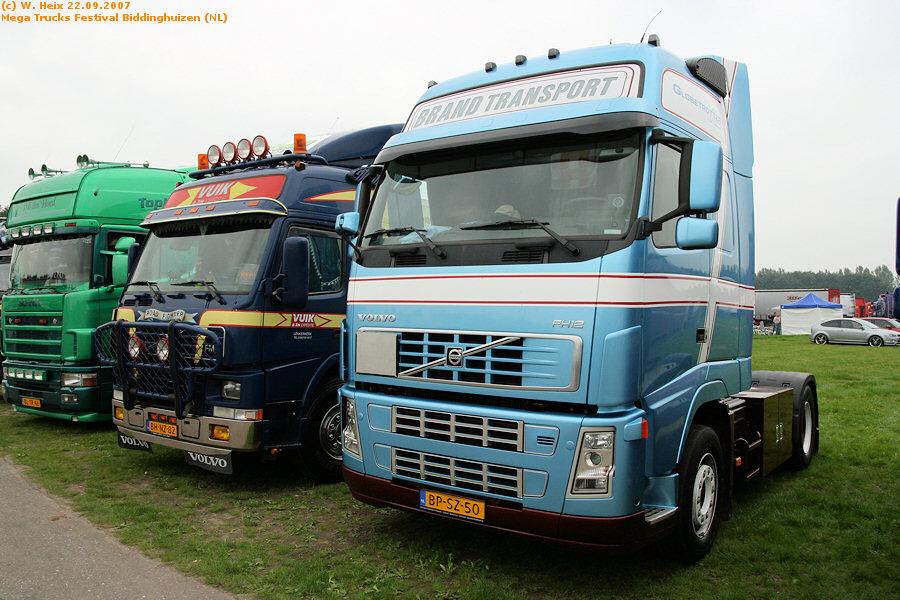20070921-Mega-Trucks-Festival-Biddinghuizen-00133.jpg