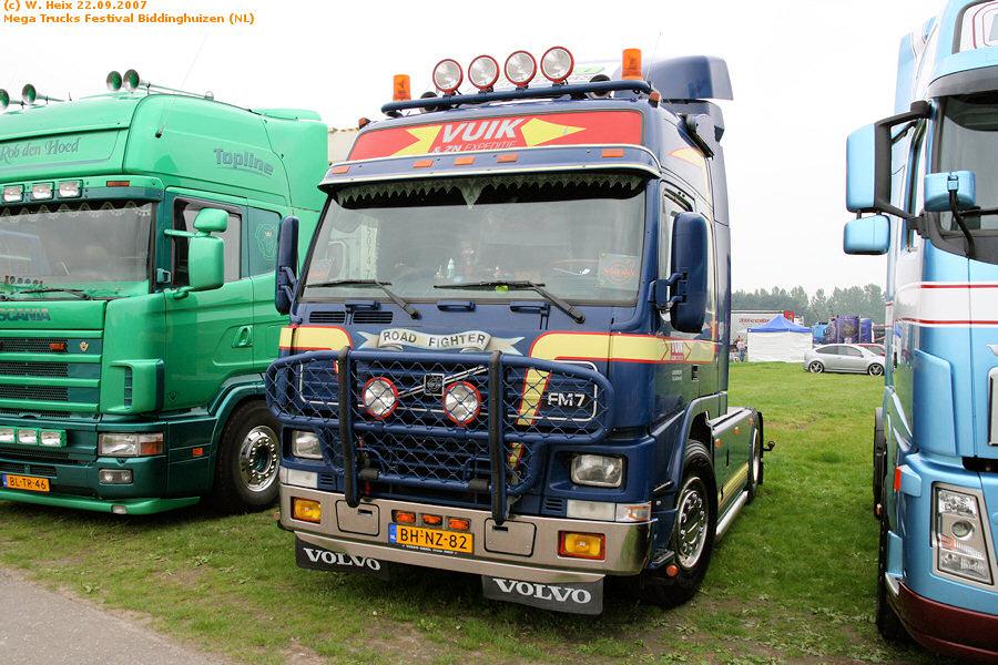 20070921-Mega-Trucks-Festival-Biddinghuizen-00134.jpg