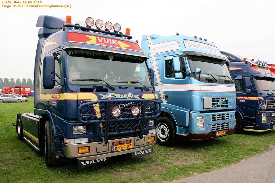 20070921-Mega-Trucks-Festival-Biddinghuizen-00135.jpg