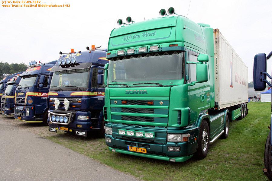 20070921-Mega-Trucks-Festival-Biddinghuizen-00136.jpg