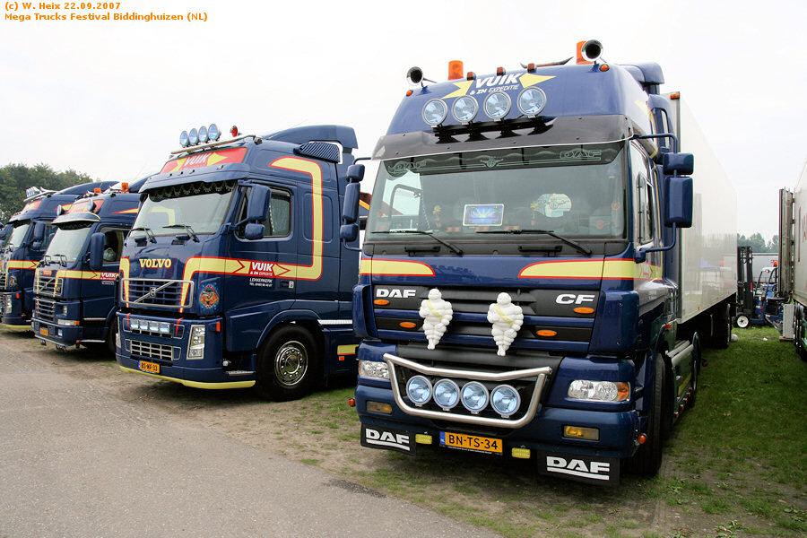 20070921-Mega-Trucks-Festival-Biddinghuizen-00137.jpg