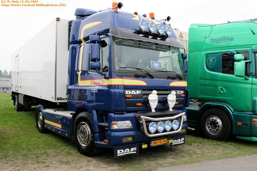 20070921-Mega-Trucks-Festival-Biddinghuizen-00138.jpg